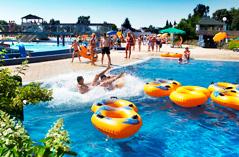 斯洛文尼亚优惠:Terme Ptuj  -  Hotel Riviera酒店的冬季和春季