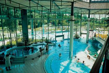 Offerte per Gruppi : Terme di Radenci Slovenia Terme Slovenia Terme Hotel Slovenia Terme ...