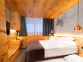 Hotel Rogla Weekend Romantici