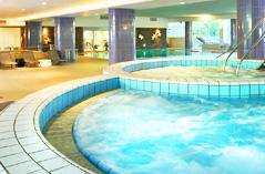 Slovenia   Strugnano  Benessere Offerte   Hotel Laguna ***