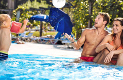 SLOVENIA OFERTE: Zrece Spa - iarna si primavara la Hotel Riviera