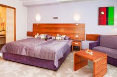 Hotel Atrij Promocija